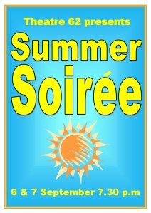 Summer_Soiree_Sept_2013