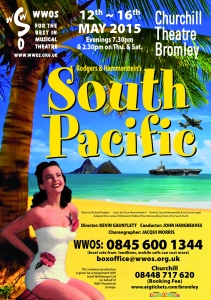 south_pacific_poster