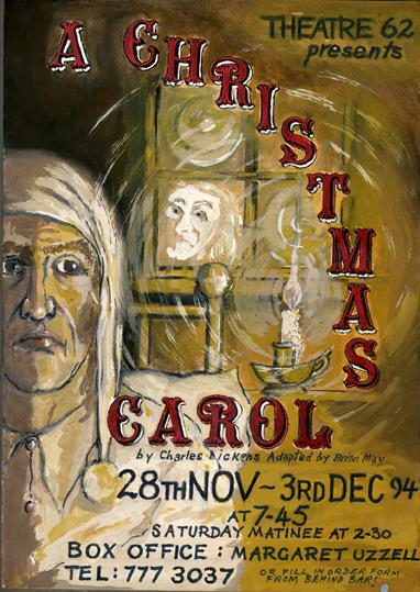 A_Christmas_Carol_Dec 1994