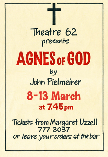 Agnes_of_God_March 1993