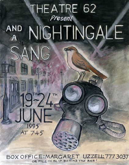 And_a_Nightingale_Sang_June 1995