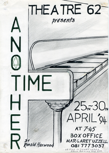 Another_Time April 1994
