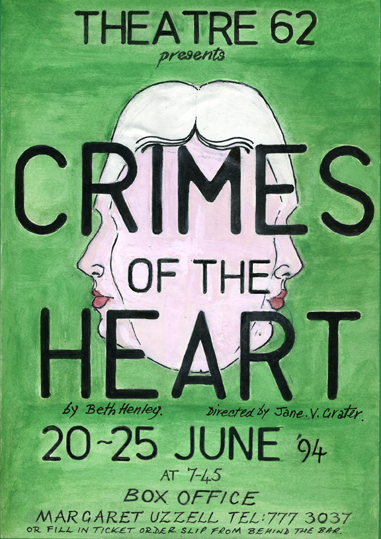 Crimes_of_the_Heart_June 1994