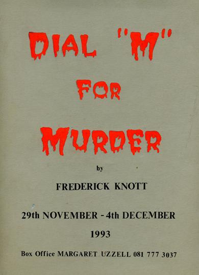 Dial_M_for_Murder_Dec 1993