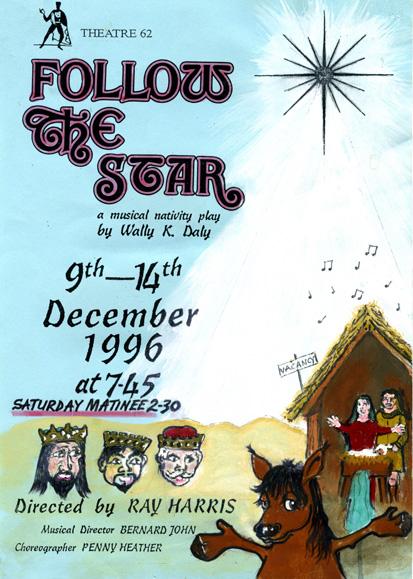 Follow_the_Star_Dec 1996