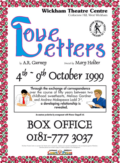 Love_Letters_October 1999