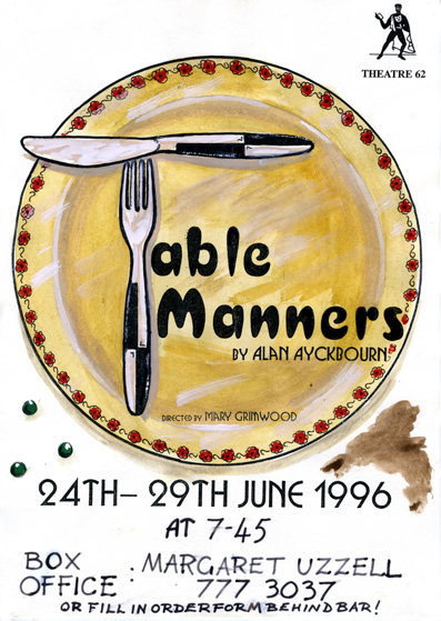Table_Manners_June 1996