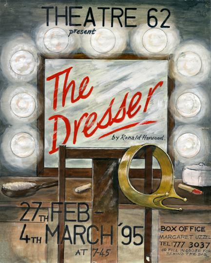 The_Dresser_Feb 1995