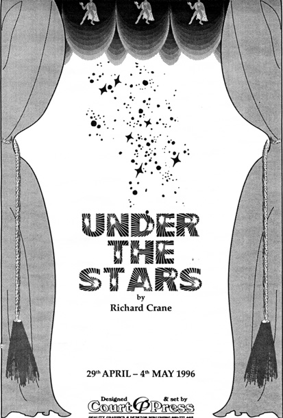 Under_The_Stars_April 1996