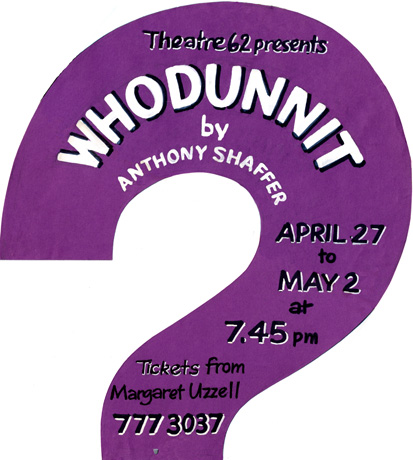 Whodunnit_April 1998