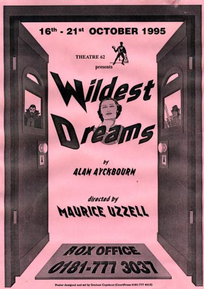 Wildest_Dreams Oct 1995