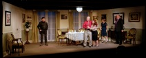 Dessert - Theatre 62
