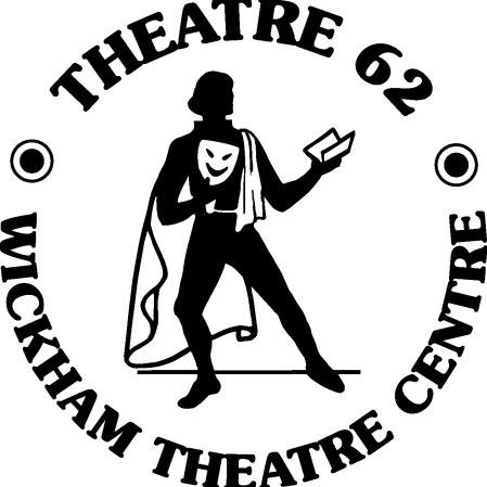 Theatre 62